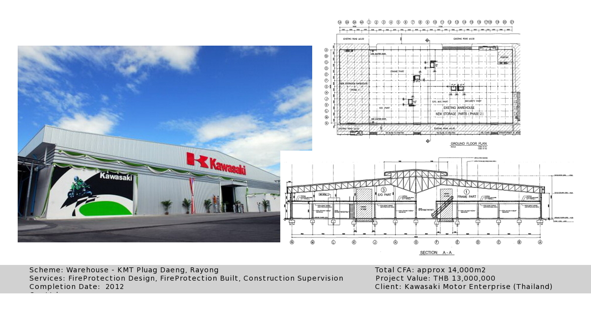 Project reference design pmc csc qs northplus for Design reference sites